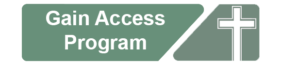 Gain Access Program